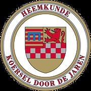 _kddj-logo-transp.png