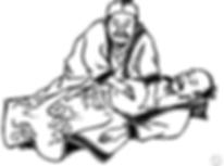 cnt-trad-japonais1-e1545847818458.png