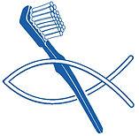 Logo reflex blue 2.jpg