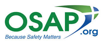 logo osap.org