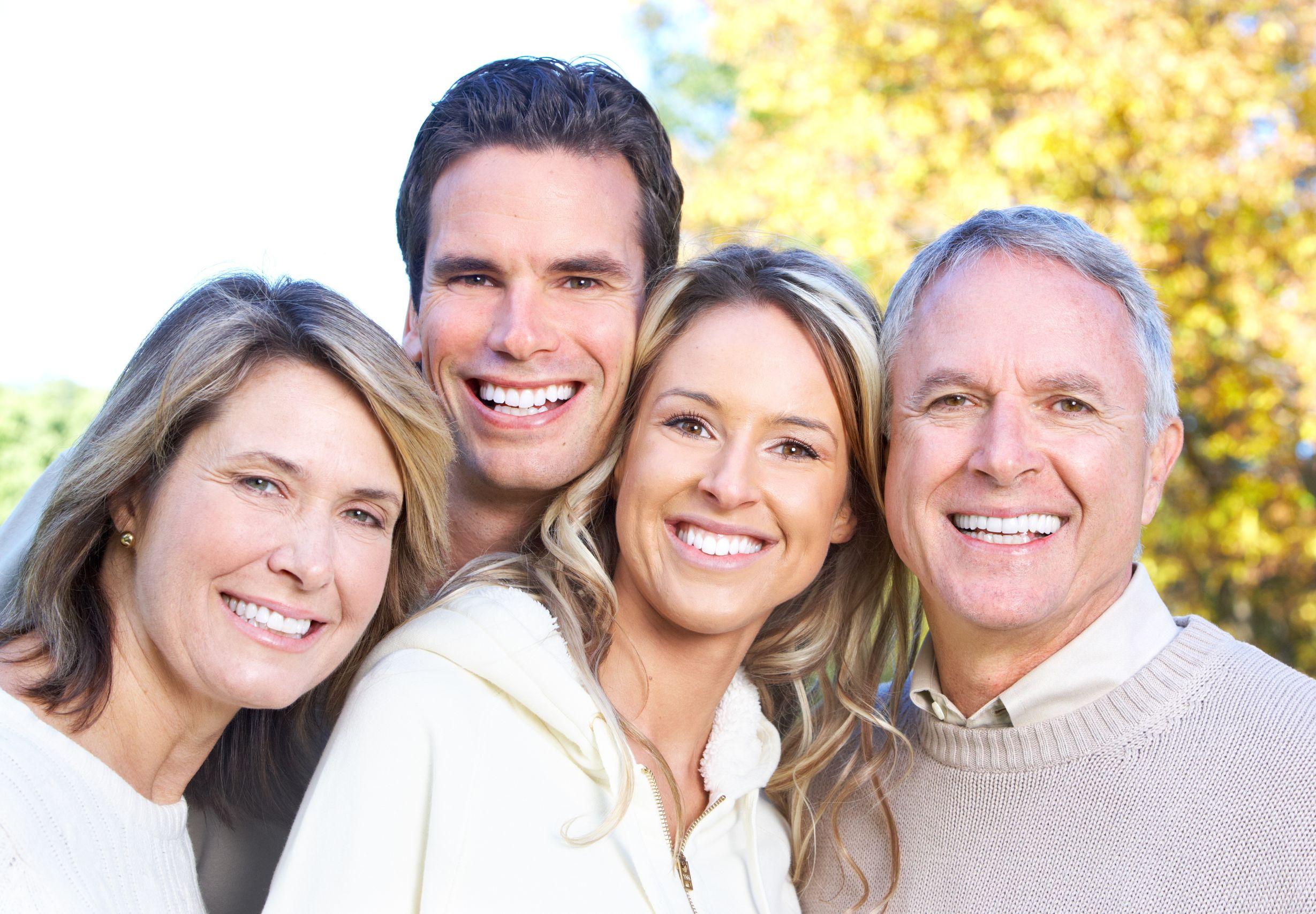 Manalapan Dentist NJ RemarkableGrins Dr