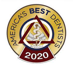 Americas best Dentist Logo 2020.jpg