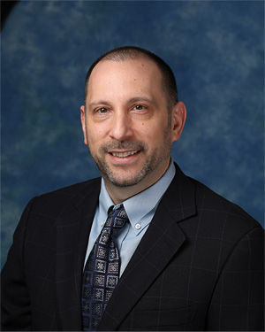 Dr. Len Ciuffreda