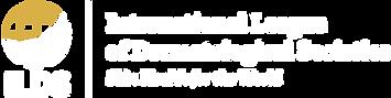 ILDS-white-ochre-tagline-RGB.png