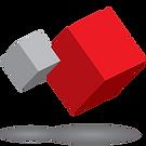 HAMAG Bicro Logo