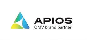 APIOS Logo
