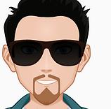avatar Zakaria Ait.PNG