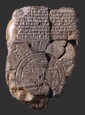 Tableta Babilonica.jpg