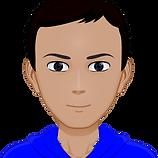 avatar Jordi Machado.png
