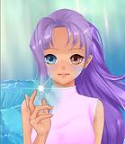 avatar Blanca Fidalgo.png