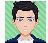 avatar Iker Chaparro.png