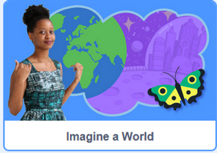 create a world.PNG