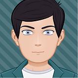 avatar Edgar Gomez.png