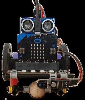 Ultrasons_Bot_t.png