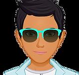 avatar Farhan Muhammad.png