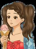 avatar Ignacia Satorres.png
