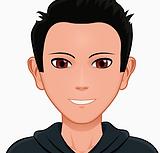 avatar_Yadier_Vélez.png