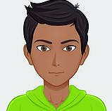 avatar Ali Saqlain.png