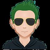 avatar Marc Kenneth Roxas.png