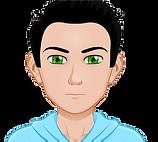 avatar Joel Gutierrez.png