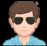 avatar Genis Alvarez.png