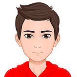 avatar_Nuno_Matarín.png