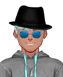 AVATAR Raul Lucia.png