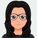 avatar Dara Nohelia Flores.png