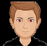 avatar Alejandro Gomariz.png