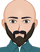 Carlos-removebg-preview (1).png