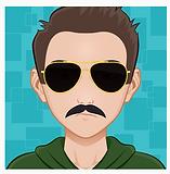 avatar Samuel Cosa.PNG