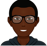 avatar Diallo .png