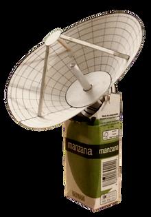MiRadioTelescopi1.png