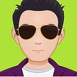 avatar David Castela.PNG