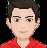 avatar Hugo Tello.png