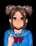 avatar Ines Gomez.png
