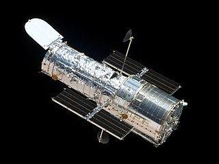 Hubble.jpeg