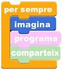 Imagina.png