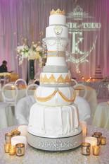 Cakes by Lameka
