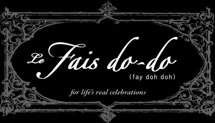 Le Fais do-do Logo w Frame.jpg