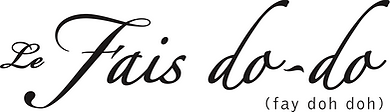 FaisDoDo Logo.png