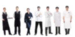 Staff Uniform Medley April 2019_edited.j
