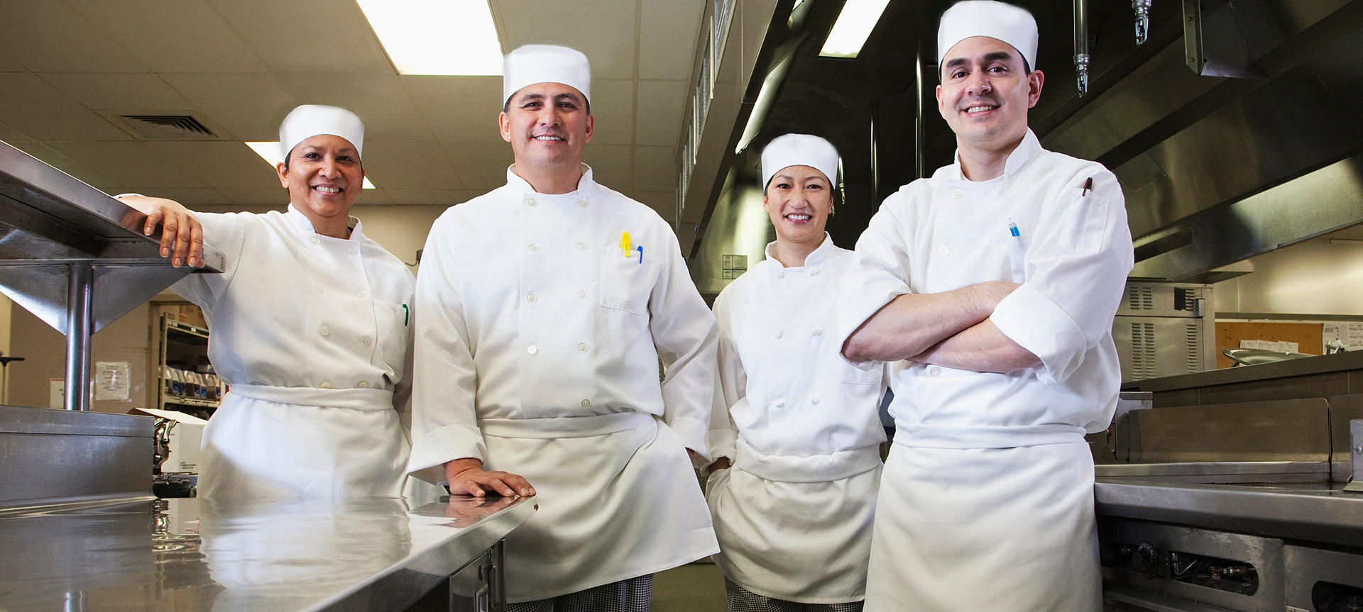 Casual Catering Kitchen Assistant Melbourne
