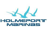 Holmort Marina Logo.jpg