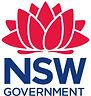 NSWGov_logo.jpg