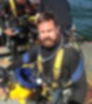 Brent Taylor, Director