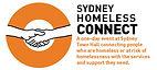 homeless Connect 2018.jpeg