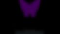 TFH_Logo-new.png