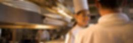 Girl Chef over shoulder Cropped.jpg
