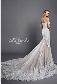 Calla-Blanche-Yasmine-17109